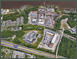 100 SW Beachwood Road thumbnail links to property page