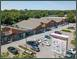 Southgate Marketplace thumbnail links to property page