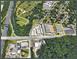 4001 Washington Boulevard thumbnail links to property page