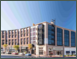 Flats at Bethesda thumbnail links to property page