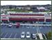 Wilkens Beltway Plaza thumbnail links to property page