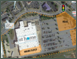Monocacy Blvd at Riverbend Way thumbnail links to property page