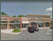 Fairfax Marketplace - Sublease Available thumbnail links to property page