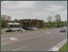 Pleasant Valley Shops - Sublease Available thumbnail links to property page