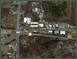 2922 Industrial Park Drive thumbnail links to property page