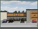 Shoppes at Kings Corner thumbnail links to property page