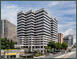 8455 Colesville Rd thumbnail links to property page