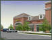 Harris Teeter Marketplace thumbnail links to property page