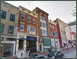 413 N Charles Street thumbnail links to property page