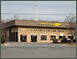 702 Pulaski Highway thumbnail links to property page