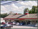 11718 Reisterstown Rd thumbnail links to property page