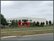 22950 Quicksilver Drive thumbnail links to property page