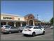 Belle View Shopping Center thumbnail links to property page