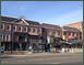 3508 Connecticut Avenue, NW thumbnail links to property page