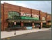 Barcroft Plaza thumbnail links to property page