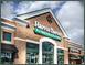 Shoppes at Foxchase thumbnail links to property page