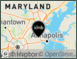 Quarterfield Crossing Shopping Center thumbnail links to property page
