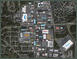 Chesapeake Square thumbnail links to property page