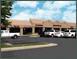 Shenandoah Square thumbnail links to property page