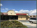 Shady Grove Shopping Center thumbnail links to property page