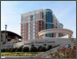 Annapolis Towne Center at Parole thumbnail links to property page