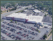 Catonsville Plaza thumbnail links to property page