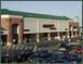 Eldersburg Marketplace thumbnail links to property page