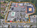 Chatham Station Shopping Center thumbnail links to property page