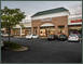 Bradlee Shopping Center thumbnail links to property page