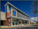 Montgomery Village Center thumbnail links to property page