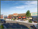 Fair Oaks Mall - Sears Redevelopment thumbnail links to property page