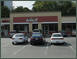 Seminary Place Shopping Center thumbnail links to property page