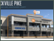 1170 Rockville Pike thumbnail links to property page