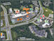 Riverside Shopping Center thumbnail links to property page