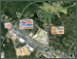Park Place - MD thumbnail links to property page