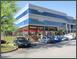 White Oak Center thumbnail links to property page
