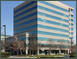 70 Corporate Center thumbnail links to property page