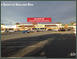 The Shops at England Run thumbnail links to property page