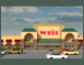 Breezewood Shopping Centre thumbnail links to property page