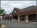 River Oaks Shopping Center - Anchor thumbnail links to property page