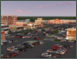 Aquia Town Center thumbnail links to property page