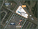 Braemar Village Center Pads thumbnail links to property page