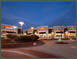 Ashburn Restaurant Plaza thumbnail links to property page