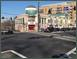 Bethesda High Impact Retail Corner Available thumbnail links to property page