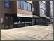 1605 17th Street - FULLY LEASED thumbnail links to property page