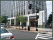 1300 Connecticut Avenue thumbnail links to property page