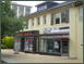 5221 Wisconsin Avenue NW - FULLY LEASED thumbnail links to property page