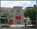 2631 Connecticut Avenue NW - FULLY LEASED thumbnail links to property page