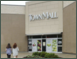 TownMall of Westminster thumbnail links to property page