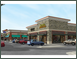 Boulevard Marketplace at Fairfax thumbnail links to property page